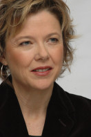 Annette Bening pic #313345