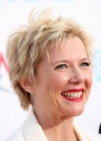 Annette Bening pic #313346