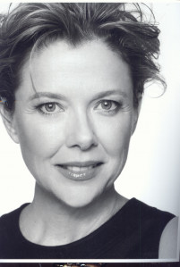 Annette Bening pic #313344