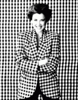Annette Bening pic #313172