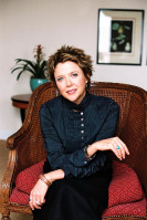 Annette Bening pic #313169