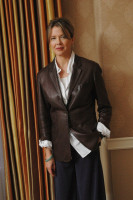 Annette Bening pic #313167