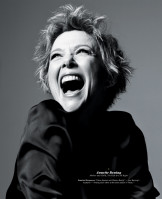 Annette Bening pic #650206