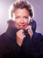 Annette Bening pic #313180