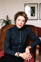 Annette Bening pic #313183