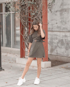 photo 5 in Annie LeBlanc gallery [id1076322] 2018-10-19