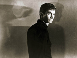 Anthony Perkins pic #357726