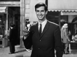 Anthony Perkins pic #341368