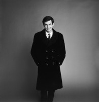 Anthony Perkins pic #340971
