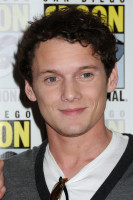 photo 7 in Yelchin gallery [id424297] 2011-11-28