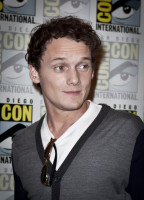 photo 6 in Yelchin gallery [id424298] 2011-11-28