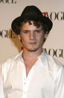 photo 18 in Yelchin gallery [id316674] 2010-12-15