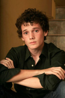 photo 25 in Anton Yelchin gallery [id189938] 2009-10-13