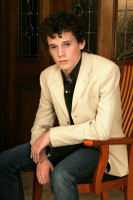 photo 24 in Yelchin gallery [id189942] 2009-10-13