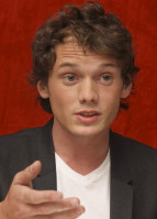 photo 12 in Anton Yelchin gallery [id424040] 2011-11-28