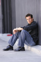 photo 10 in Antonio Sabato Jr. gallery [id278836] 2010-08-19