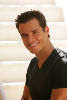 photo 13 in Antonio Sabato Jr. gallery [id264792] 2010-06-17