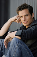 photo 16 in Antonio Sabato Jr. gallery [id264789] 2010-06-17