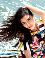 photo 18 in Anushka Sharma gallery [id621491] 2013-07-31