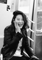 Arden Cho pic #944108