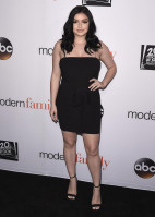 Ariel Winter pic #1030057