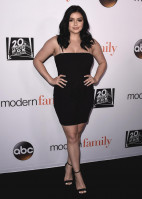 Ariel Winter pic #1030056