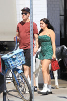 Ariel Winter pic #1032101
