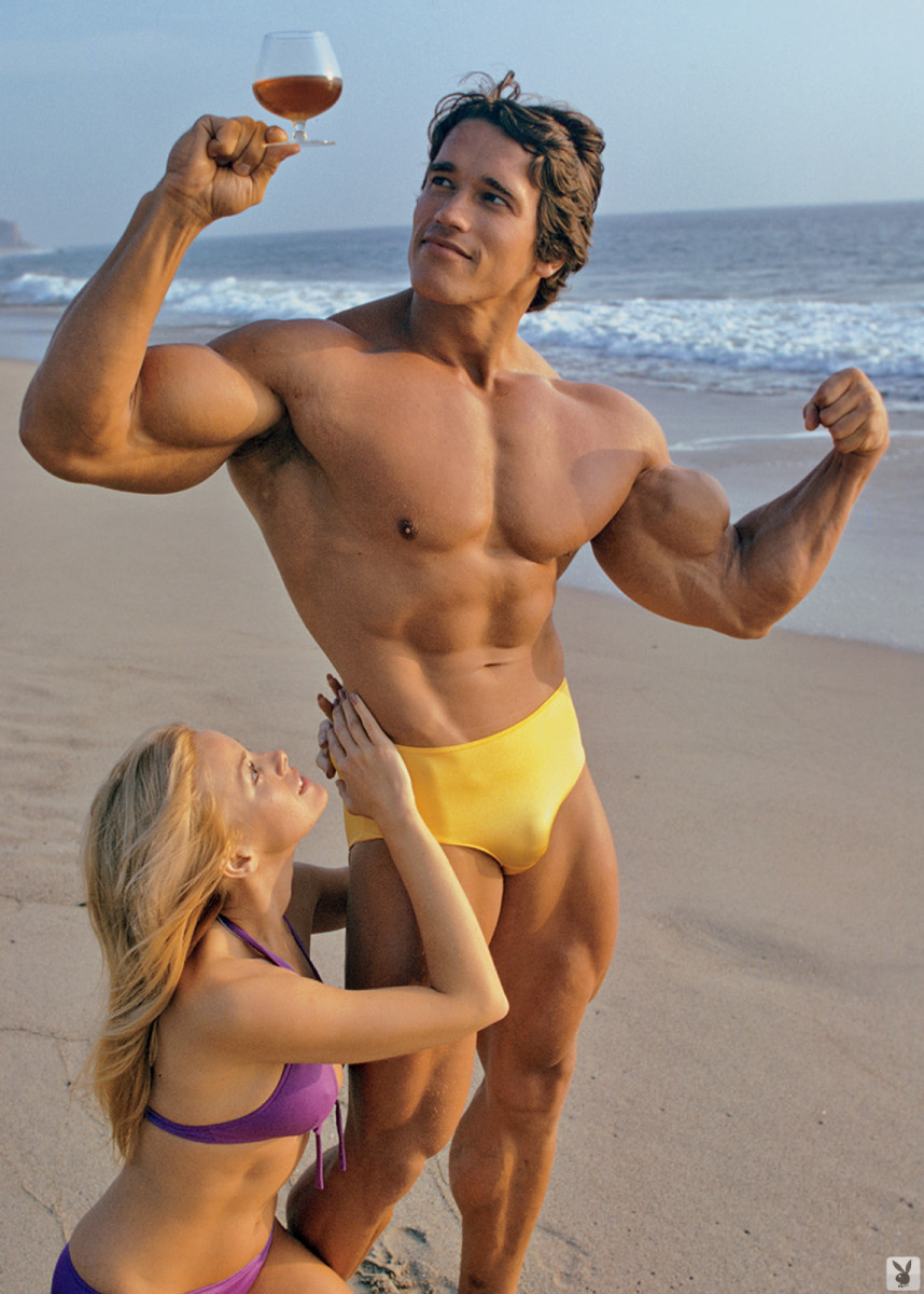arnold schwarzenegger photo 69 of 138 pics, wallpaper - photo