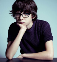 Asa Butterfield pic #539403