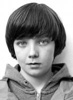 Asa Butterfield pic #383468