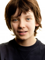 Asa Butterfield pic #386601