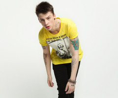 photo 13 in Stymest gallery [id427389] 2011-12-07
