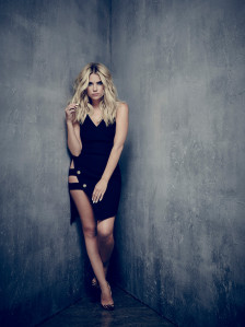 Ashley Benson pic #823398