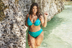 Ashley Graham pic #1138919