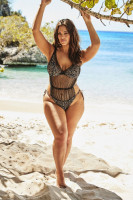 Ashley Graham pic #1138908