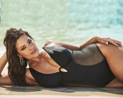 Ashley Graham pic #1138914