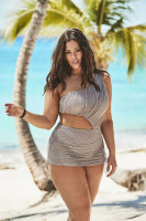 Ashley Graham pic #1138918