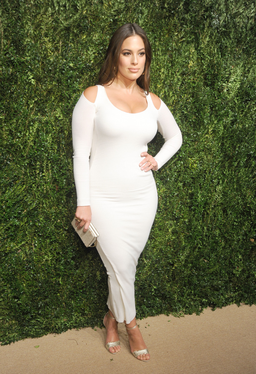 Ashley Graham: pic #979924