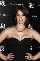 Ashley Greene pic #165078