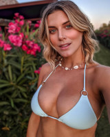 photo 7 in Ashley James gallery [id1164001] 2019-07-30
