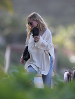 Ashley Olsen pic #900064
