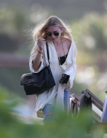 Ashley Olsen pic #900063