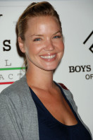 Ashley Scott pic #303777