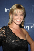 Ashley Scott pic #302724