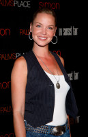 Ashley Scott pic #298473