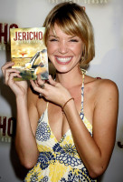 Ashley Scott pic #300165