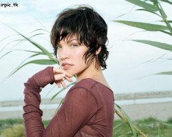 Ashley Scott pic #215172