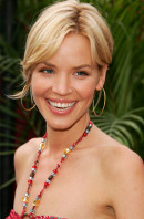 Ashley Scott pic #300567