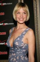 Ashley Scott pic #303279