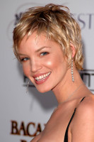 Ashley Scott pic #71480